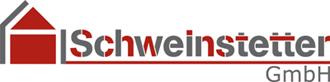 Schweinstetter GmbH, Großaitingen
