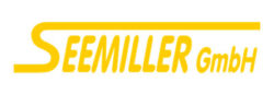 Unser Partner Seemiller
