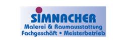 Unser Partner Simnacher