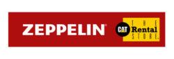 Unser Partner Zeppelin