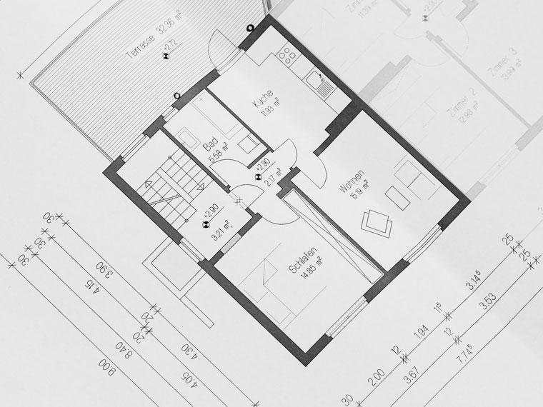 Schweinstetter GmbH - Dämmung – Modernisierung – Rohbau